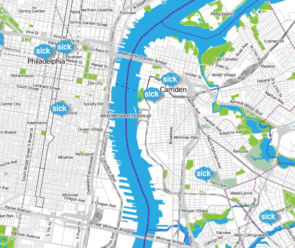 Sick-Map-App-1