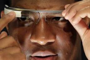 886-Google-Glass-to-be-Worn-by-Sacramento-Kings