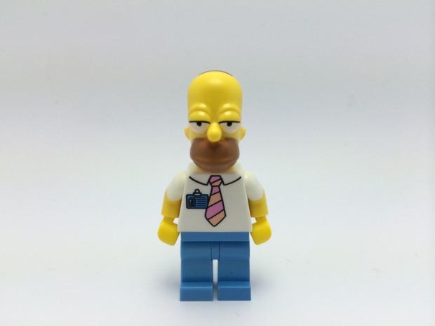 homer-simpson-minifigure