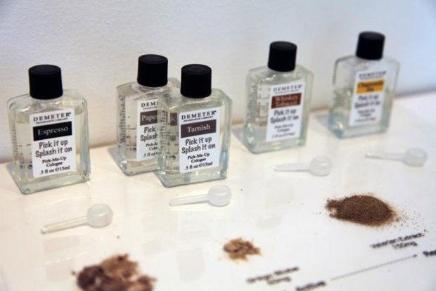 scent-watch-aisen-caro-chacin-2