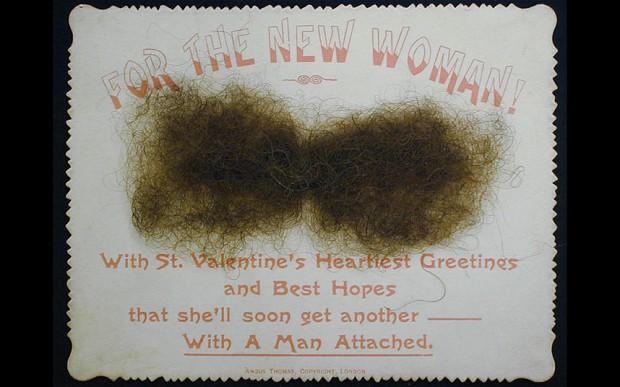 Valentines-09_2821954b