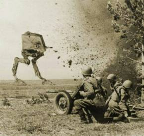 wpid-star_wars_has_been_around_a_lot_longer_than_you_think_25_photos24_1392575564.jpg