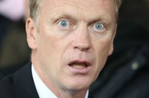 Manager-David-Moyes-shocked-2280617