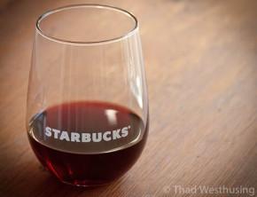 starbucks-wine-glass