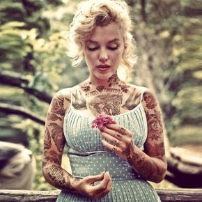 wpid-tattooed-famous-people-shopped-tattoos-cheyenne-randall-1__605.jpg