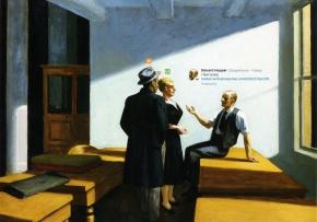 nastya-nudnik-adds-social-media-icons-to-famous-paintings-designboom-05