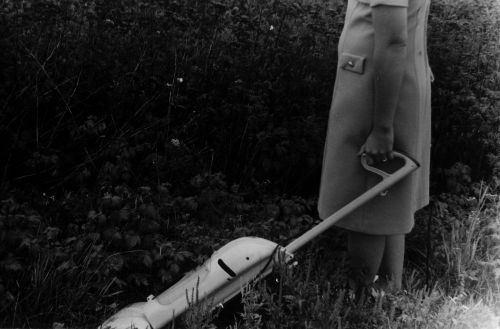 women-vacuuming-outside-1