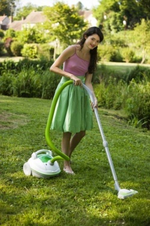 women-vacuuming-outside-10