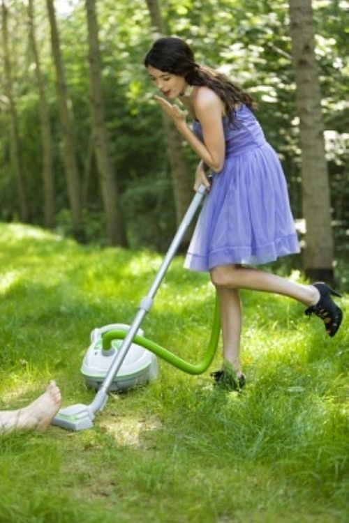 women-vacuuming-outside-11