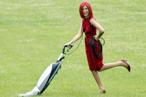women-vacuuming-outside-12