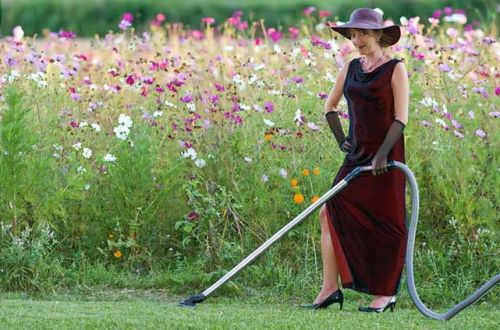 women-vacuuming-outside-14