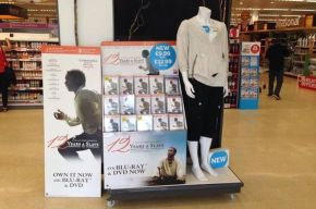 12-years-a-slave-Sainsburys-display
