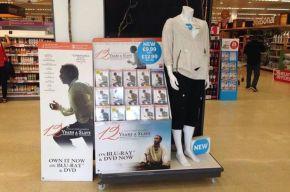 12-years-a-slave-Sainsburys-display